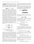 Gabor-Type Filtering in Space and Time - Department of Electronic ... - Page 5