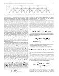 Gabor-Type Filtering in Space and Time - Department of Electronic ... - Page 7