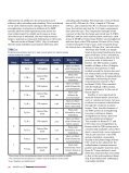 Ductile FRP Strengthening Systems - Lawrence Technological ... - Page 4