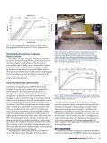 Ductile FRP Strengthening Systems - Lawrence Technological ... - Page 5