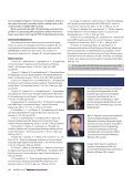 Ductile FRP Strengthening Systems - Lawrence Technological ... - Page 6