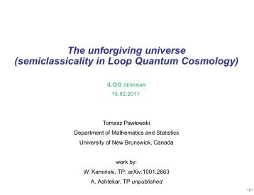 semiclassicality in Loop Quantum Cosmology