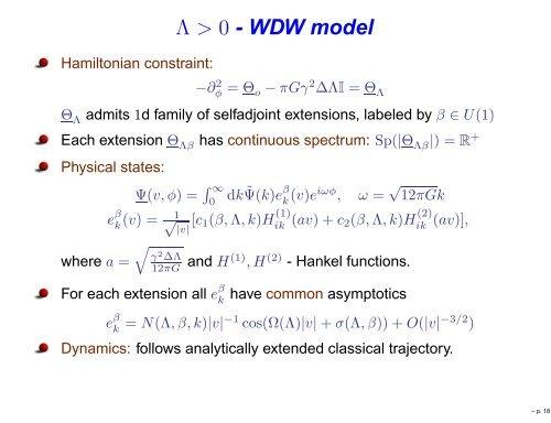 semiclassicality in Loop Quantum Cosmology