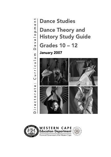 an analysis of dance history Video thumbnail for data analysis &amp measurement: dancing in the night   myths that have revolved around the aurora throughout the history of mankind.