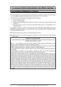 CONTROLEUR DES AFFAIRES MARITIMES - Ministère Equipement - Page 2