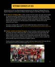 Veteran Resource Book - USC Student Affairs Information ... - Page 3