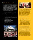 Veteran Resource Book - USC Student Affairs Information ... - Page 5