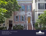 1250 31st Street NW_LuxBR 6p_Pieces - HomeVisit