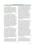 Measuring Stability and Security in Iraq - United States Department ... - Page 5