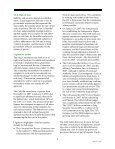 Measuring Stability and Security in Iraq - United States Department ... - Page 7