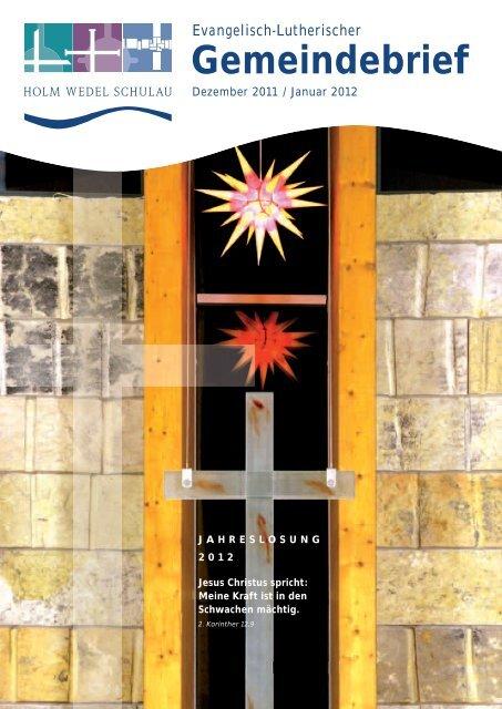 Kath kirche wedel