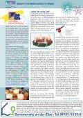 Gemeindebrief Wedel Holm Schulau - Ev.-Lutherische ... - Page 4