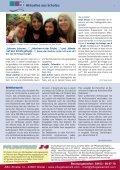 Gemeindebrief Wedel Holm Schulau - Ev.-Lutherische ... - Page 7