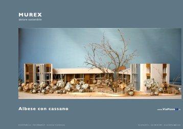 brochure per sito - NuoveCostruzioni.it