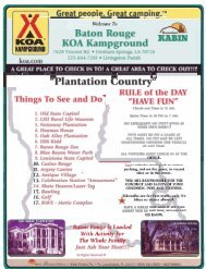 -plantation Country