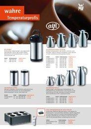 Bestellung - Boehringer Gastro Profi GmbH