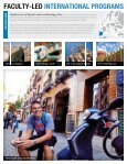 BARCELONA & MADRID - EF College Study Tours - Page 2