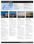 BARCELONA & MADRID - EF College Study Tours - Page 3