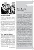 Dal ritardo intellettivo alla malattia psichiatrica - SocialNews - Page 3