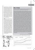 Dal ritardo intellettivo alla malattia psichiatrica - SocialNews - Page 5