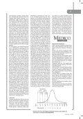 Dal ritardo intellettivo alla malattia psichiatrica - SocialNews - Page 7