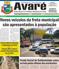 todas as páginas.pmd - Câmara Municipal da Estância Turística de ...