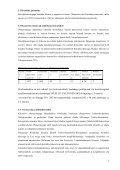 Ristikubja seletuskiri - Harku vald - Page 7