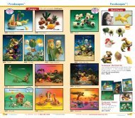 Foodscapes™ Foodscapes™ - Learning Zone Express