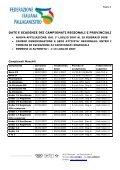 DOAR CRER 2007-08.pdf - Comitato Italiano Arbitri - Provincia di ... - Page 4
