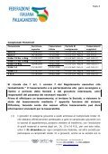 DOAR CRER 2007-08.pdf - Comitato Italiano Arbitri - Provincia di ... - Page 5