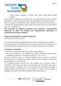 DOAR CRER 2007-08.pdf - Comitato Italiano Arbitri - Provincia di ... - Page 6