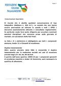 DOAR CRER 2007-08.pdf - Comitato Italiano Arbitri - Provincia di ... - Page 7