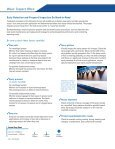 Nozzle Wear - Spraying Systems Co. - Page 4