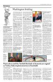 Western U.S. edition - Armenian Reporter - Page 4
