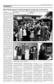 Western U.S. edition - Armenian Reporter - Page 6