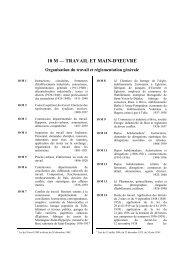 10 m – travail et main-d'õuvre - Archives départementales Corrèze
