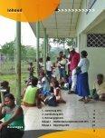 Jaarverslag 2011 - Evangelische Omroep - Page 3