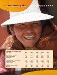 Jaarverslag 2011 - Evangelische Omroep - Page 4
