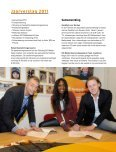 Jaarverslag 2011 - Evangelische Omroep - Page 6