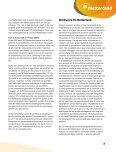 Jaarverslag 2011 - Evangelische Omroep - Page 7