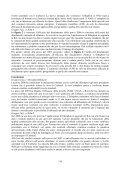 Allegato - InfoKeeper - Page 3