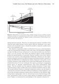 Variable Source Areas, Soil Moisture and Active Microwave ... - Page 3