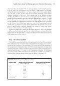 Variable Source Areas, Soil Moisture and Active Microwave ... - Page 7