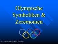 Olympische Symboliken & Zeremonien - p27707.typo3serve...