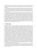 On Relationships among Models, Meta Models and Ontologies - DSM Forum - Page 2