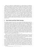 On Relationships among Models, Meta Models and Ontologies - DSM Forum - Page 4