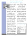January/February 2003 - Atlanta - Divorce Lawyer - Family Law ... - Page 2