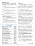 January/February 2003 - Atlanta - Divorce Lawyer - Family Law ... - Page 3