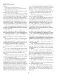 January/February 2003 - Atlanta - Divorce Lawyer - Family Law ... - Page 4