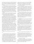 January/February 2003 - Atlanta - Divorce Lawyer - Family Law ... - Page 6